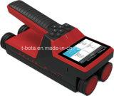 Scanner Integrated du Rebar R660
