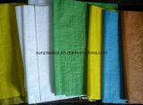 Saco tecido PP prático e durável