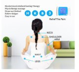 Др. 10 Терапия Здравоохранение для тела к массажу тела