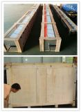 Porta rápida industrial do obturador do rolo da porta de alta velocidade automática do PVC