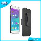 Cas du téléphone mobile S8 pour Samsung