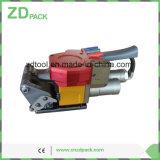 Ручная пневматическая пластичная связывая машина с 32mm (XQD-32)