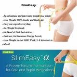 Травяные пилюльки диетпитания для потери веса - Slimeasy