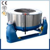 Zentrifuge-Maschine der Wäscherei-15kg-120kg/hydrozange/Wäscherei-Gerät