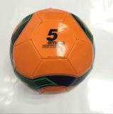 網袋が付いている5#サッカーボール