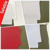 Ткань рейона ткани ткани смеси ткани ткани полиэфира химически покрашенная Nylon для тканья дома одежды