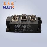 SCR del modulo del diodo di raddrizzatore del modulo di potere del MDC 300A