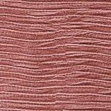 Venda quente nova couro gravado do plutônio do crocodilo 2017 para as bolsas (9530)