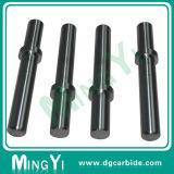 Perfuradores cruciformes feitos sob encomenda da precisão