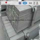 A36 ASTM, Staal van de Staaf van het Bouwmateriaal van de Bouw AISI Het Vlakke