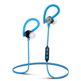 Universal Stereo Wireless Bluetooth V4.1 casque écouteur écouteur