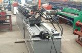 Kxd高速アルミニウムC/U乾式壁のスタッドおよび機械を作るトラスローラー