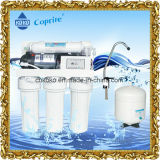 Système d'osmose d'inversion pour le traitement des eaux