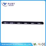 Wand-Halter ultra dünne LED und LCD-Fernsehapparat-Montierungen