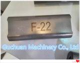 Pin de Rod del fabricante de China Hb15g para los recambios de los cortacircuítos hidráulicos
