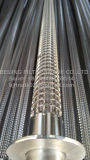 Wire Wound Cores / Winding Filter / T-Shaped Wire Filter / Metal Winding Filter
