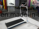 Heiße verkaufenfeld-Ausgangsgebrauch-Eignung-Geräten-Tretmühle mit USB