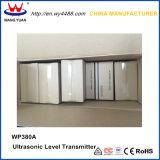 China-guter Preis-Ultraschallwasserspiegel-Fühler