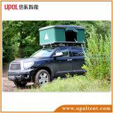 Im Freien SUV kampierendes Zelt-kampierendes Auto-Dach-Oberseite-Zelt