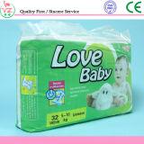 Artículos para bebés para el pañal del bebé