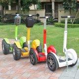 Nuovo motorino della città delle rotelle di disegno 2 con CE
