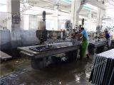 Radialarm-Poliermittel-Maschine für reibenden Granit-Marmorstein