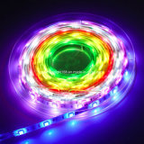 LED-Streifen für Raum-Beleuchtung
