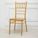 حد [شفري] كرسي تثبيت عرس كرسي تثبيت خارجيّ مأدبة كرسي تثبيت [تيفّني] كرسي تثبيت