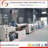 Rohr der Qualitäts-PVC/CPVC/UPVC, das Maschine/Produktionszweig/Extruder-Maschine herstellt