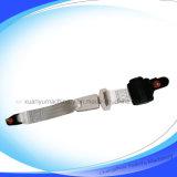 Cinture di sicurezza ritrattabili 2-Point (XA-008)