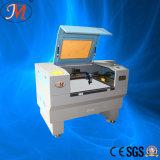 Macchina per incidere vendibile del laser per i prodotti del dispositivo (JM-640H)