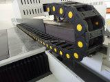UV 2513의 나무 곡물/가구를 위한 짜임새 평상형 트레일러 Pritner