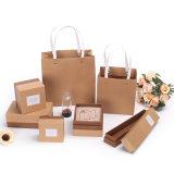 Le sac réutilisable de bonne qualité en gros avec conçoivent en fonction du client