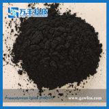 MetallPraseodymiummaterielles Praseodymium-Oxid