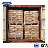 La cellulose polynionique de haute qualité à bon prix
