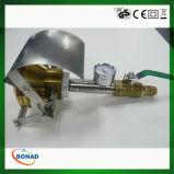 IEC60335-1 Ipx3 Spray-Düsen-Testgerät
