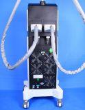 Criolipólisis congelación sistema de grasa, la criolipólisis