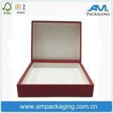 Printed Food Grade Wholesale Dongguan Recyclabel Mooncake Pakcaging Box