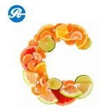 (ビタミンC) -食品等級のNO: 50-81-7ビタミンC