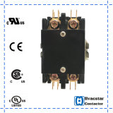 UL/Ce/CSAのAC接触器のための確定目的の接触器2ポーランド人