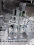 Ультразвуковое автоматическое моющее машинаа для пробирки (фармацевтической) (QCL-100)