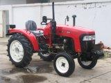 Suyuan Sy-300 2WDの農業の農場によって動かされるトラクター
