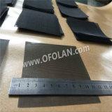 Сбывания сетки 100mm*1000mm Hotting батареи Titanium