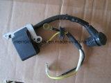 Bobina di accesione della sega a catena H137
