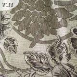 Venta caliente del telar jacquar de lujo del Chenille en el país y en el extranjero