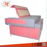 Кожаный автомат для резки для материалов одежды/тканья/одежды (JM-1610T-AT)