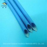 El envolver eléctrico de la resina del silicio del vidrio de fibra del aislante 2753