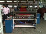 Máquina de carimbo quente da folha do papel do grande formato