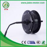 Motor engrenado BLDC do cubo de roda da movimentação da parte traseira de Czjb-104c 48V 500W