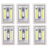 Оптовые бесшнуровые новые продукты светлого переключателя